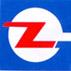 上海光正泵阀制造有限公司