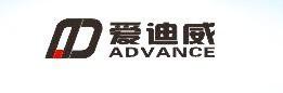 东莞市爱迪威塑胶制品有限公司