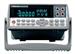 VICTOR 8245-台式数字万用表