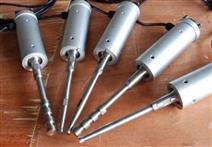 超声波萃取设备