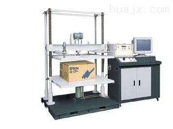 纸箱堆码试验机-湖北高天专业制造
