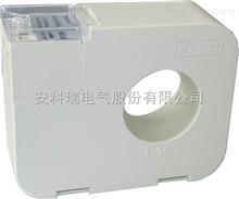 安科瑞 AKH-0.66L-35 剩余电流互感器