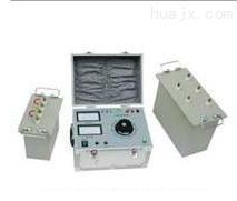 SSF三倍频耐压仪