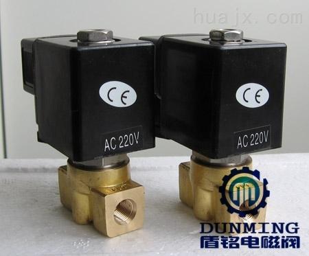 本网采购热线: 0571-87756379 产品简介 推荐到:      微型电磁阀技术图片