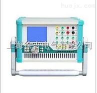 702长沙特价供应微机继电保护测试仪