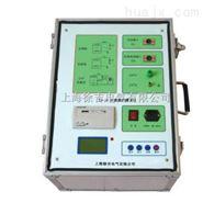 XD-JS系列泸州特价供应介质损耗测试仪