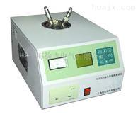 GYYJS型南昌特价供应油介质损耗测试仪