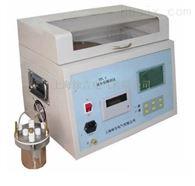 DTL C长沙特价供应油介损测试仪