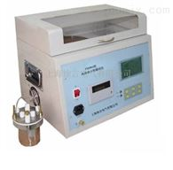 PX6004型深圳特价供应绝缘油介损测试仪
