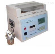 SUTE6100南昌特价供应绝缘油介损测试仪