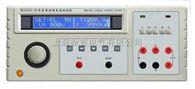 MS2621G-ID成都特价供应医用泄漏电流测试仪