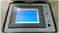 XD-200D武汉特价供应电缆故障测试仪