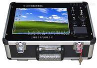 TE-LD600南昌特价供应电缆故障测试仪