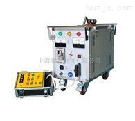 ST-3000-2武汉特价供应高压一体化电缆故障测试