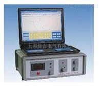 ps310成都特价供应电缆故障测试仪