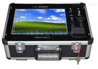 LT-300型成都特价供应电缆故障测试仪