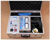 EDHZD-1型西安特价供应电缆故障定位仪