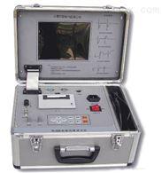 YZ-2000沈阳特价供应电缆故障测试仪