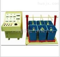 YTM-I北京特价供应绝缘靴(手套)耐压试验装置