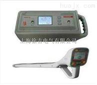 SUTE-4000济南特价供应直埋电缆故障测试仪
