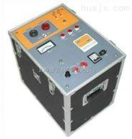 SUTE-32泸州特价供应超轻型电缆故障测试高压发生器