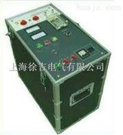 SUTE-08/30武汉特价供应电缆测试高压信号发生器