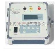 DZY-2000银川特价供应自动量程绝缘电阻表