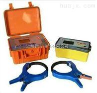 SUTE-2000D长沙特价供应带电电缆识别仪