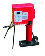 ST-6601A济南特价供应电缆试扎器