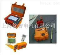 SUTE-800泸州特价供应电力电缆故障测试仪