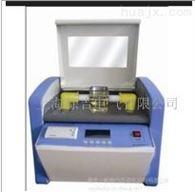 HBJY-80S型济南特价供应绝缘油介电强度测试仪