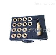 YTQ-I型杭州特价供应绝缘油取样器