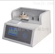 YJJ成都特价供应绝缘油介质耐压测试仪
