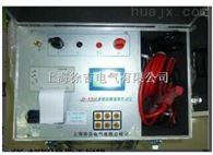 JD-200A南昌特价供应高精度开关接触电阻测试仪