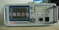 GD-700B长沙特价供应特种变压器变比组别测试仪