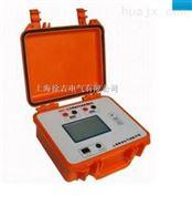 ZSCT-200济南特价供应互感器变比极性测试仪