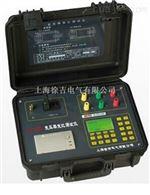JYT(D)沈阳特价供应变压器变比测试仪
