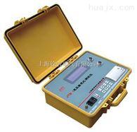 JTB-1沈阳特价供应变压器变比测试仪