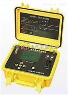JD2932A哈尔滨特价供应变压器变比测试仪