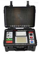 YTC3317S成都特价供应特种变压器变比测试仪