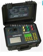JYT(A)深圳特价供应变压器变比测试仪