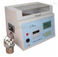 JC-3026银川特价供应油介损测试仪