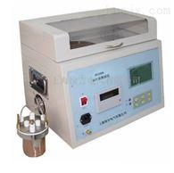 HY2880深圳特价供应油介损测试仪