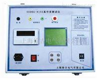 SSDKG-8155济南特价供应真空度测试仪