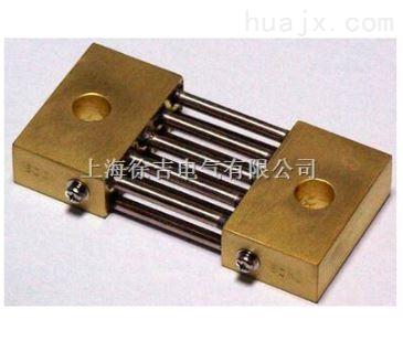 250A~600A分流器