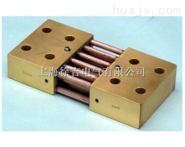 2000A-2500A分流器