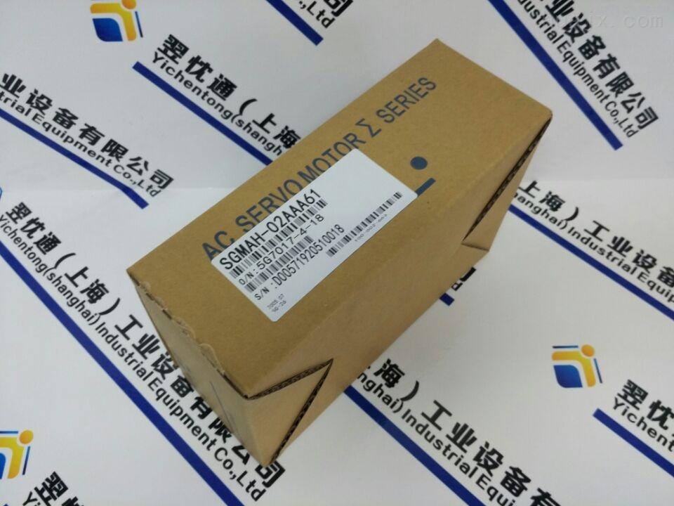 AB1764-LRP24BWAPLC控制器dsfsd