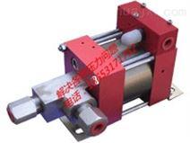 气液增压泵 液体压缩设备——厂家直供