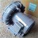 VFC300P-5T-VFC300P-5T富士鼓风机价格