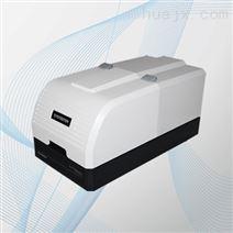 药用铝塑复合膜材料水蒸气透过率测试仪